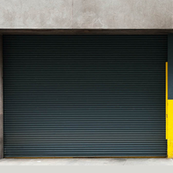 Commercial Garage Door Repair Oxnard