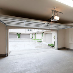 Garage Door Repair Oxnard