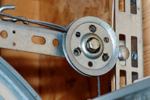 Commercial Roll Up Doors Oxnard CA